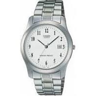 часы мужские CASIO  MTP-1141A-7BDF
