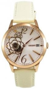 Женские часы Orient FDW02001W0