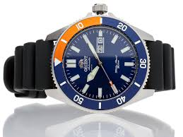 Мужские часы Orient RA-AA0916L19B