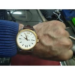 часы мужские кварцевые APPELLA A-4195-2001