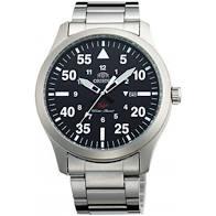 Часы ORIENT FUNG2001B0