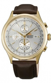 Мужские часы Orient FTT0V002W0