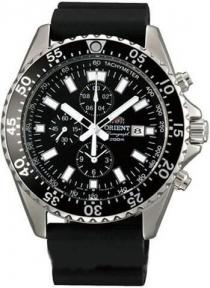 Мужские часы Orient FTT11004B0