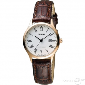 Женские часы Orient FSZ3N006W0