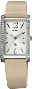 Женские часы Orient FQCBG006W0
