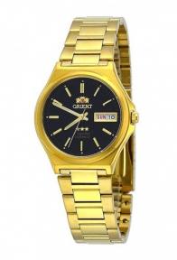 Мужские часы Orient FAB02003B9