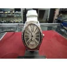 часы Romanian RL8216QLWH WH