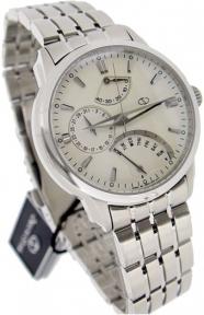 Мужские часы Orient SDE00002W0