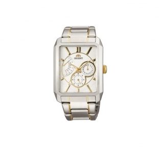 Мужские часы Orient CUUAC003W0