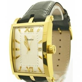 часы мужские кварцевые adriatica ADR 1112.1263Q