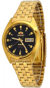 Мужские часы Orient FAB00001B9