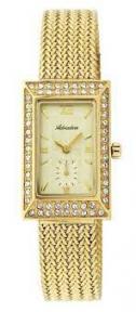 Женские часы Adriatica ADR 5210.1161QZ
