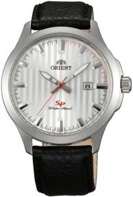 Мужские часы Orient FUNE4008W0