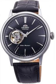 Мужские часы Orient RA-AG0004B10B Bambino