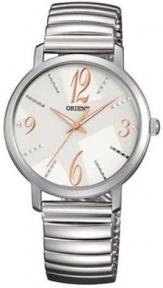 Женские часы Orient FQC0E003W0