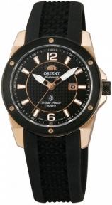 Женские часы Orient FNR1H003B0