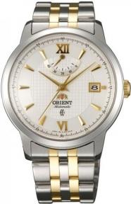 Мужские часы Orient FEJ02001W0