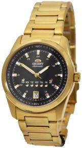 Мужские часы Orient FFP01001B7