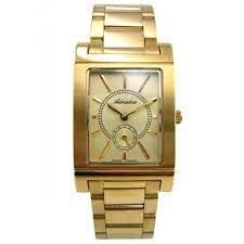 часы мужские кварцевые adriatica ADR 1028.1111Q