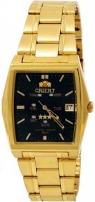 Мужские часы Orient FPMAA001BJ