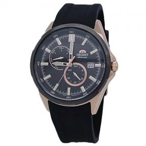 Мужские часы Orient RA-AK0604B10B