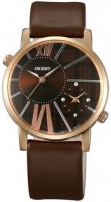 Женские часы Orient FUB8Y006T0