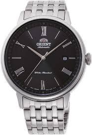 Мужские часы Orient RA-AC0J02B10B