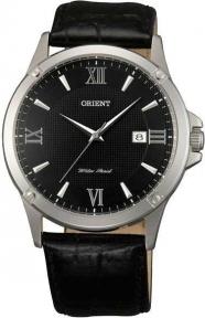 Мужские часы Orient FUNF4004B0