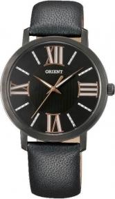 Женские часы Orient FQC0E001B0
