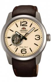Мужские часы Orient FDB0C005Y