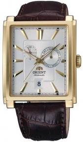 Мужские часы Orient FETAF003W0