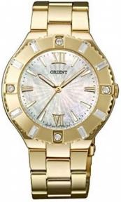 Женские часы Orient FQC0D003W0