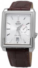 Мужские часы Orient FESAE00BW0