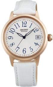 Женские часы Orient FAC06002W0