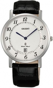 Мужские часы Orient FGW0100JW0