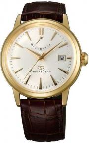 Мужские часы Orient SEL05001S0