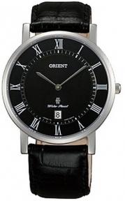 Мужские часы Orient FGW0100GB0