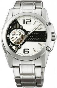 Мужские часы Orient CDB02001W0