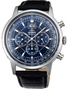 Мужские часы Orient FTV02003D0