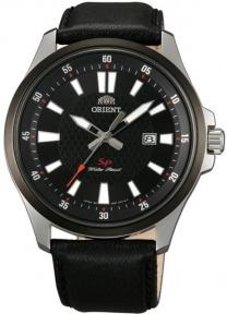 Мужские часы Orient FUNE1002B0