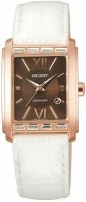 Женские часы Orient FNRAP003T0