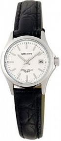 Женские часы ORIENT FSZ2F004W0