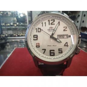Мужские часы Orient FEM7K008W9