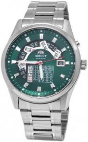 Мужские Часы ORIENT FFX01002FH