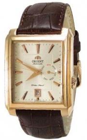 Мужские часы Orient FESAE007W0