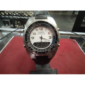 часы мужские CASIO AMW-700D-7AVEF