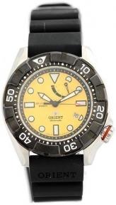 Мужские часы Orient SEL03005Y0