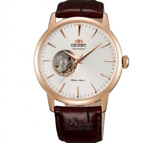 Мужские часы Orient FAG02002W0