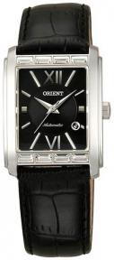 Женские часы Orient FNRAP001B0