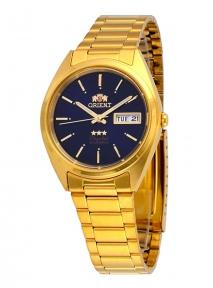 Мужские часы Orient FAB00004D9
